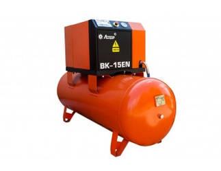 Винтовой компрессор ВК 15ЕN-500-(7/8/10/12,5)