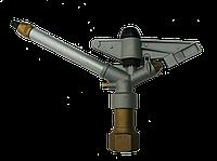 Круговой дождеватель Type B 88