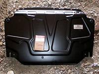 Защита картера двигателя Kia Cerato (киа)