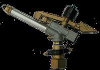 Секторный дождеватель Type B 84
