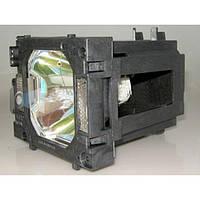 Лампа для проектора BARCO  ( 55030085EF )
