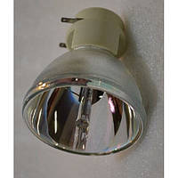 Лампа для проектора BARCO ( CLM HD-6 / R9801015)