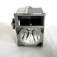Лампа для проектора BARCO ( PSI-2848-12 )