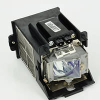 Лампа для проектора BARCO ( R9832752 )