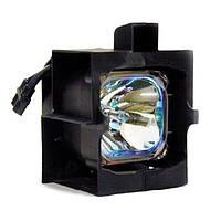Лампа для проектора BARCO ( R9841100 )