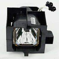 Лампа для проектора BARCO ( R9841111 )