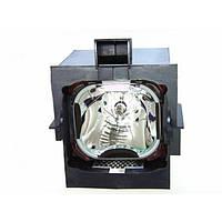Лампа для проектора BARCO  ( R9841760 )