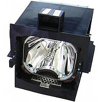Лампа для проектора BARCO ( R9841761 )