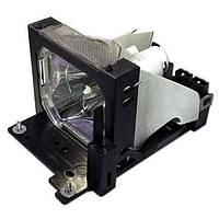 Лампа для проектора ELMO ( DT00331 )