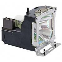Лампа для проектора ELMO ( DT00491 )