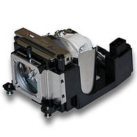 Лампа для проектора ELMO ( 610 345 2456 )