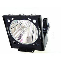 Лампа для проектора ELMO  ( EDTL30 )