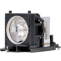 Лампа для проектора ELMO ( DT00691 )