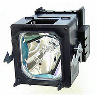 Лампа для проектора ELMO ( MPLK-D2 )