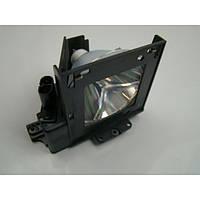 Лампа для проектора ELMO ( TLPL2 )