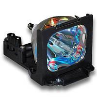 Лампа для проектора ELMO ( TLPL78 )