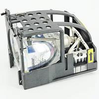 Лампа для проектора HP ( L1550A )
