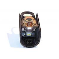 Лампа для проектора HP ( L1621A )