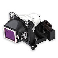Лампа для проектора ELMO ( VLT-XD205LP )