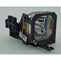 Лампа для проектора HP ( L1553A )
