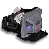Лампа для проектора HP ( L1720A )