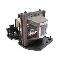 Лампа для проектора HP ( L2152A )