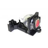 Лампа для проектора HP ( L1755A )