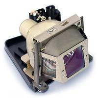 Лампа для проектора HP ( L2139A )