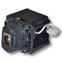 Лампа для проектора HP ( L1695A )