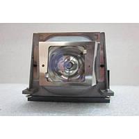 Лампа для проектора KINDERMANN ( 8585 )