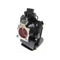 Лампа для проектора HP ( L1731A )