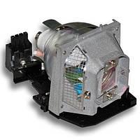 Лампа для проектора HP ( L1809A )