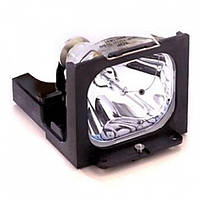 Лампа для проектора KINDERMANN ( 8815 )