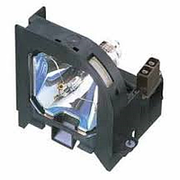 Лампа для проектора KINDERMANN ( 8787 000 000 )