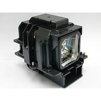Лампа для проектора KINDERMANN ( 8967 )