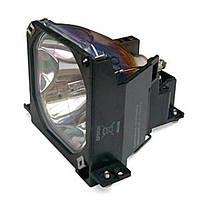 Лампа для проектора Kindermann ( 7776 )
