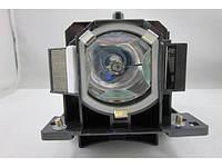 Лампа для проектора KINDERMANN ( KX450W-LAMP )