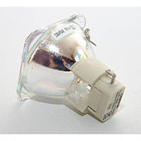 Лампа для проектора Kindermann ( P1684-0001 )