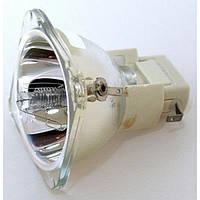 Лампа для проектора LENOVO ( 200W 1.0  E20.6 )