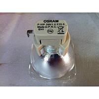 Лампа для проектора LENOVO ( P-VIP 260/1.0 E20.6 )