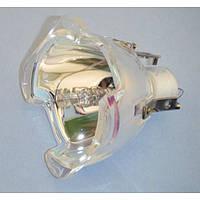 Лампа для проектора LENOVO ( P-VIP 300/1.3 E21.8E )