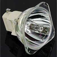 Лампа для проектора LENOVO ( P-VIP 150-180/1.0 E20.6 )