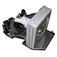 Лампа для проектора Nobo ( SP.80N01.001 )