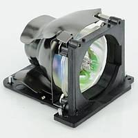 Лампа для проектора Nobo ( SP.80V01.001 )
