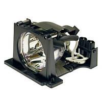 Лампа для проектора NOBO ( SP.86701.001 )