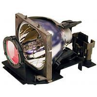 Лампа для проектора Nobo ( SP.86801.001 )