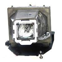 Лампа для проектора Planar ( 997-3345-00 )