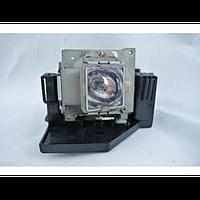 Лампа для проектора PLANAR ( 997-5247-00 )