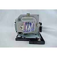 Лампа для проектора PLANAR ( 997-5248-00 )