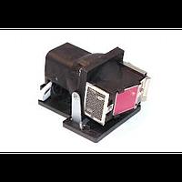 Лампа для проектора PLANAR ( 997-5505-00 )